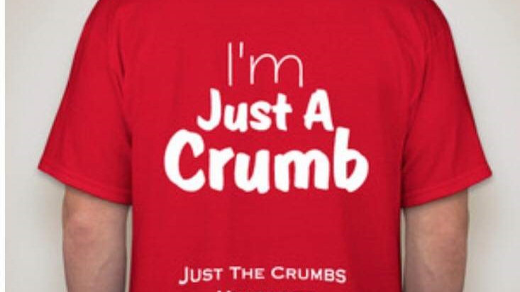 JCT T-Shirt