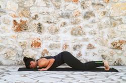yogafigur1