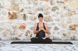 yogafigur10