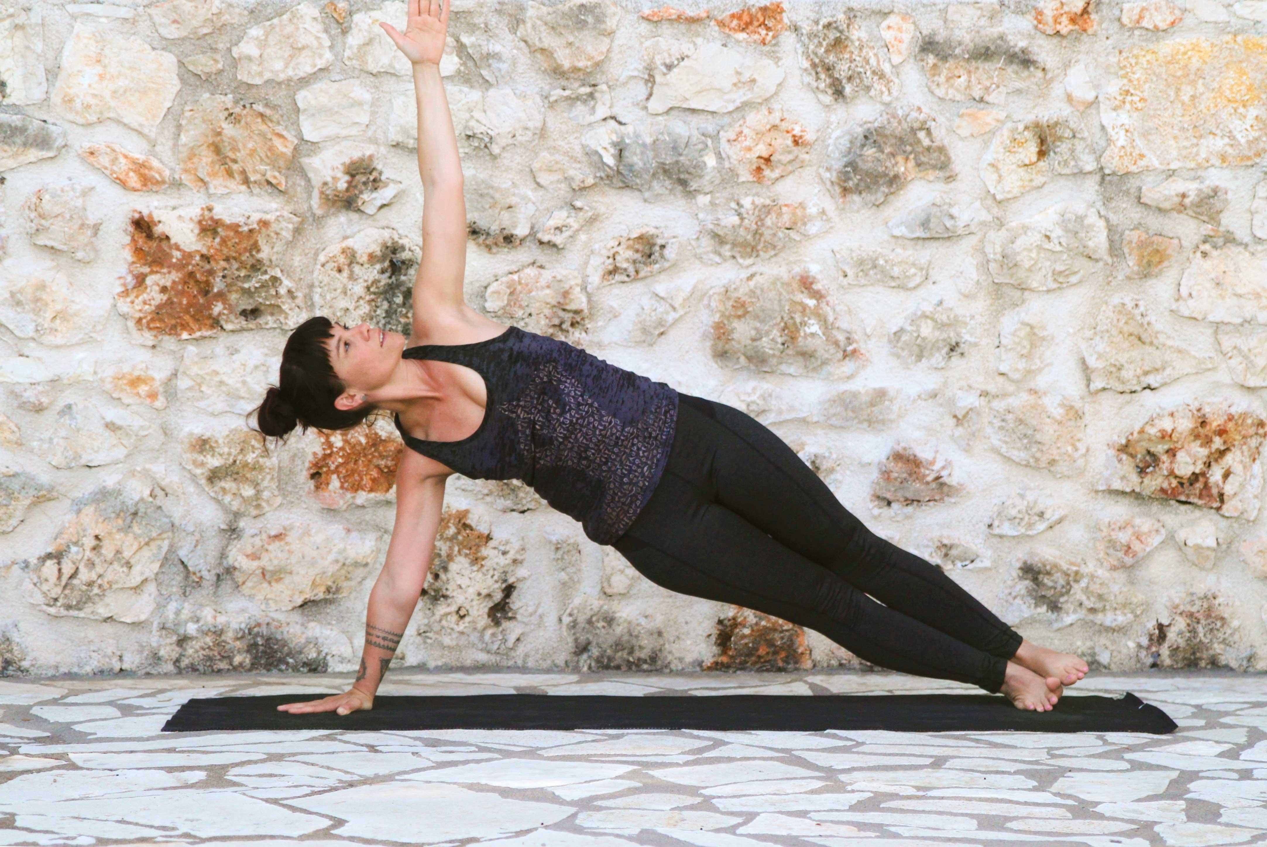 yogafigur6