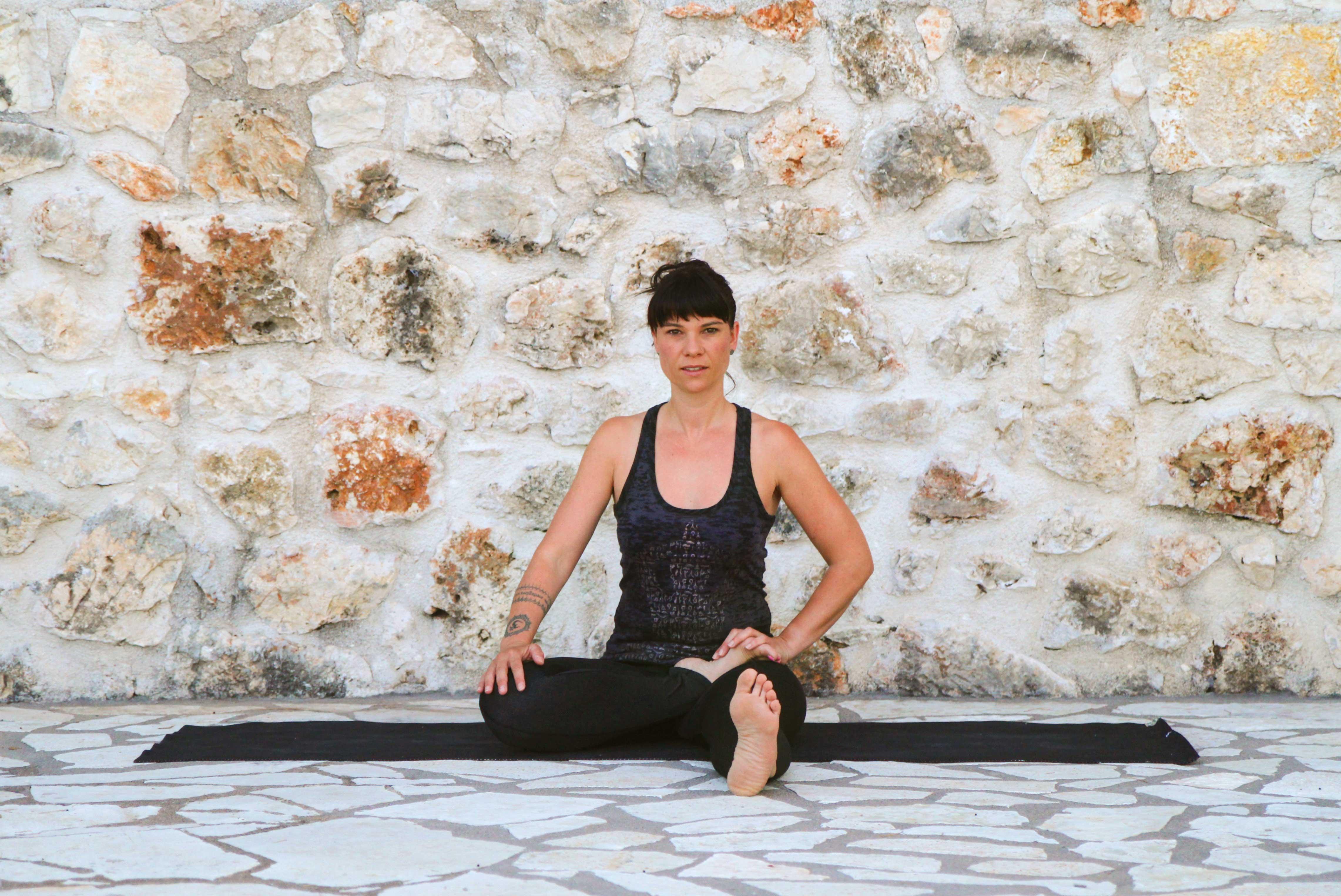 yogafigur2