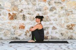 yogafigur3