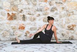 yogafigur5
