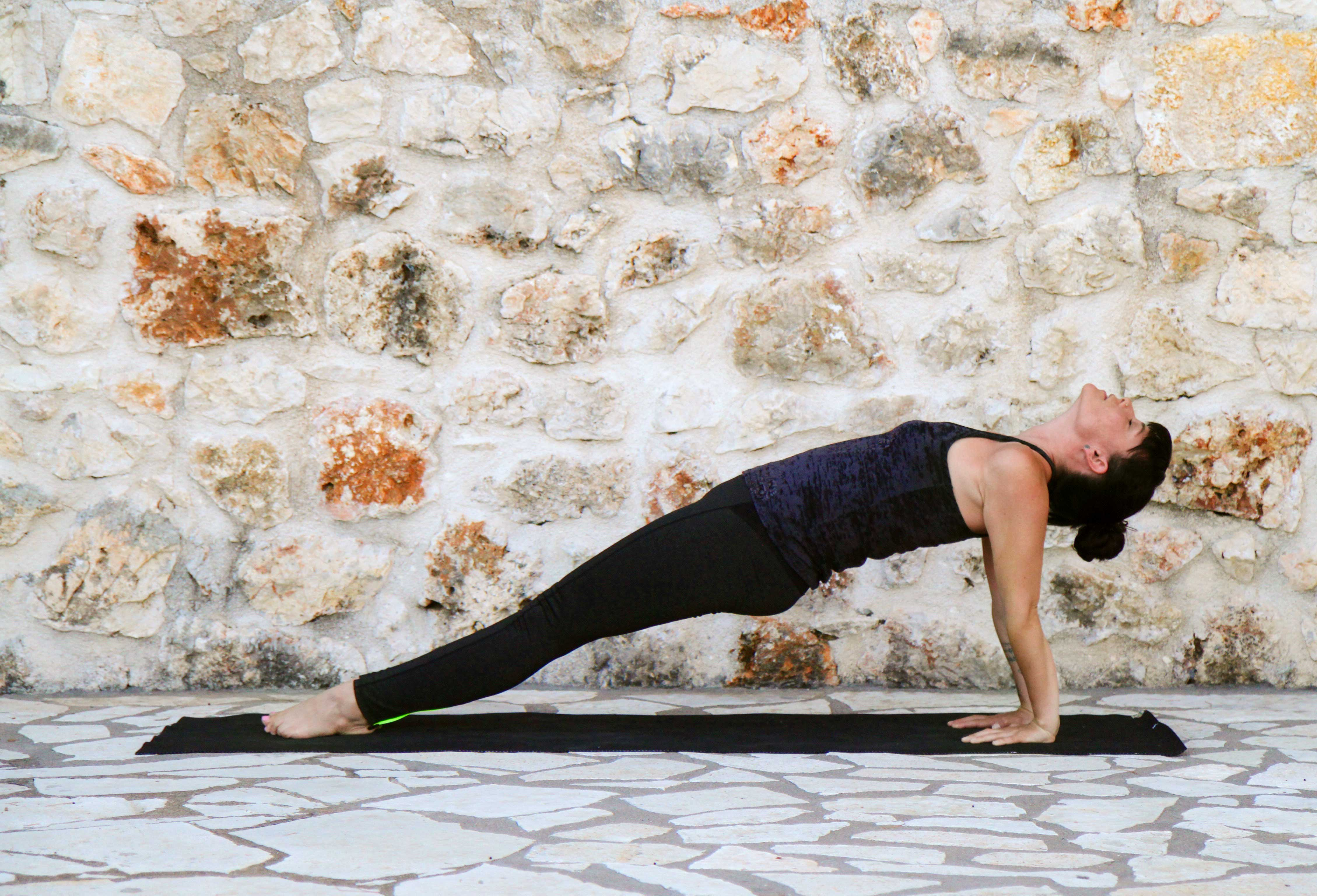 yogafigur4