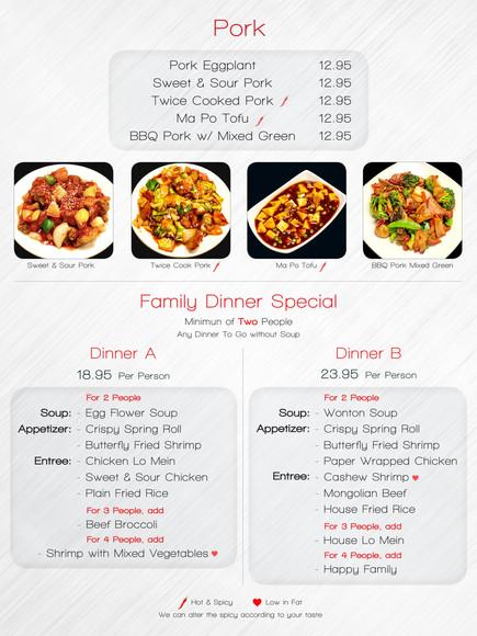 Dinner Menu_Soul of China-5-min.jpg