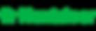 Nextdoor_logo.png