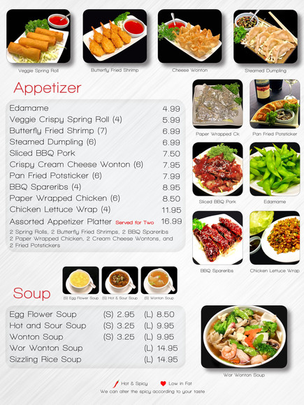 Dinner Menu_Soul of China-2-min.jpg