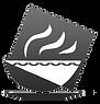 Logo 2 BW.png