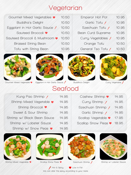 Dinner Menu_Soul of China-3-min.jpg