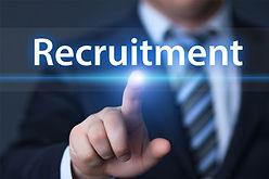 List-of-Recruitment-Agencies-Employment-