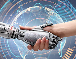 machine-human-learning-500x389.jpg