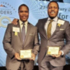 Greg Clay_James Nixon_21cl award 30 for
