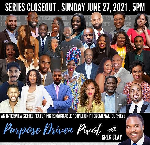 Purpose Driven Pivot_series closeout 2021_edited.jpg