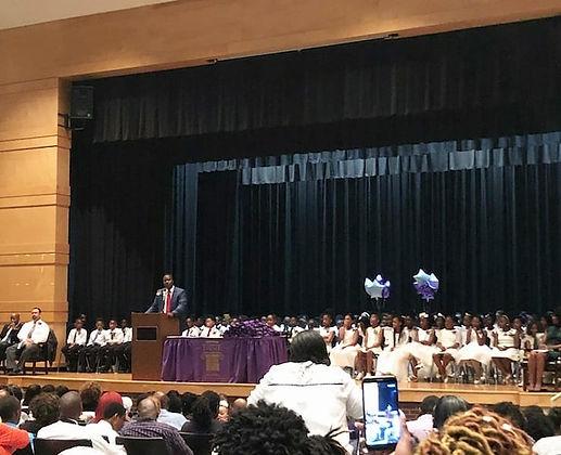 Clay graduation 5 2018.jpg