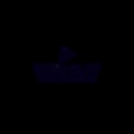 Clay logo dark navy.png