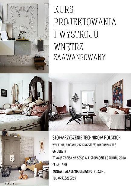 reklama_PWW_ZAAWANS_MALE.jpg