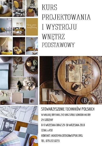 reklama_PWW_PODST_MALE.jpg