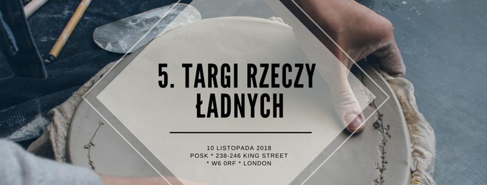 TARGI_GŁÓWKA_FACEBOOK.png