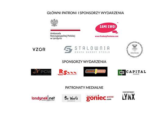 plakietka_sponsorzy_2.jpg
