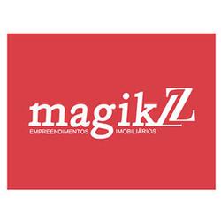 Magik LZ