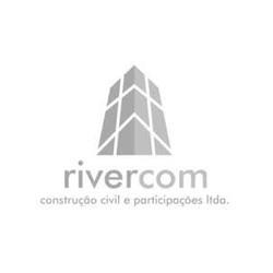 Rivercom Construção e Participações
