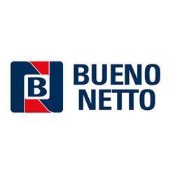 BuenoNetto