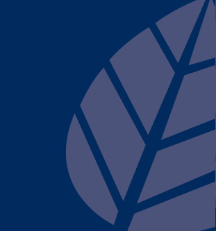 ConAm conquista a Certificação do seu SGI – Sistema de Gestão Integrado (ISO 9001:2015 / 14001:2015
