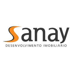 Sanay