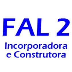 Fal 2