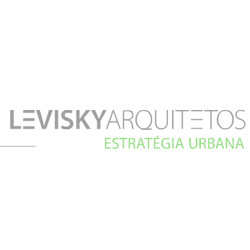 Levisky Arquitetos