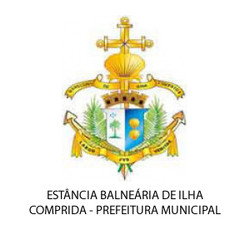 Prefeitura de Ilha Comprida