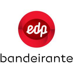 Edp Bandeirante