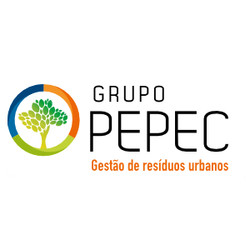 PEPEC - Ambiental