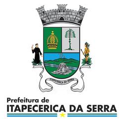 Prefeitura Itapecerica Da Serra