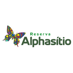 Alphasitio