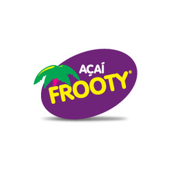 Frooty Alimentos