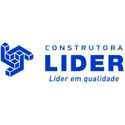 Contrutora Lider