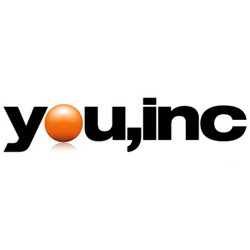 YouInc