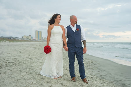 myrtle beach weddings and events (4).jpg