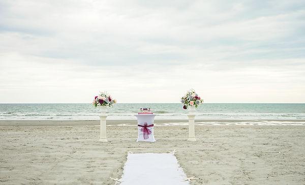 surfside beach weddings.jpg