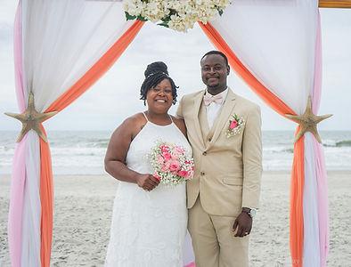 myrtle beach wedding (3).jpg