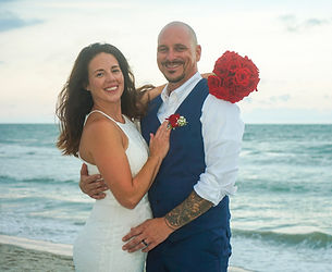 myrtle beach wedding packages.jpg