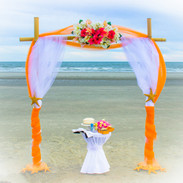 beach weddings in myrtle beach.jpg