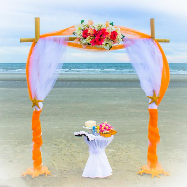 beach weddings in myrtle beach.jpg