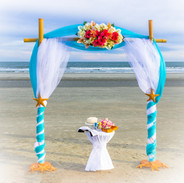 myrtle beach weddings venues.jpg