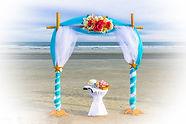 myrtle beach weddings venues.jpg