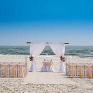 Myrtle Beach Wedding Packages.jpg