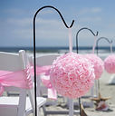 wedding at myrtle beach.jpg
