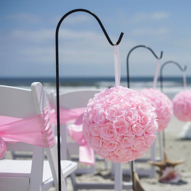 wedding at myrtle beach.jpg