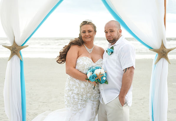 south carolina beach weddings.jpg